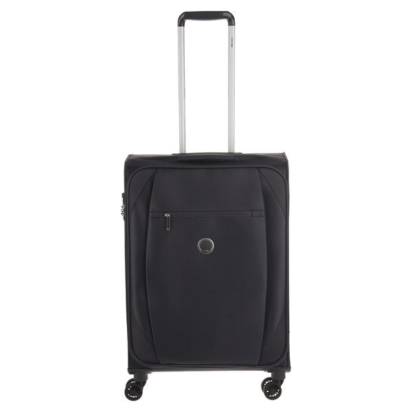 چمدان دلسی مدل 3468811
