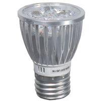 لامپ و چراغ,لامپ و چراغ نوراستار