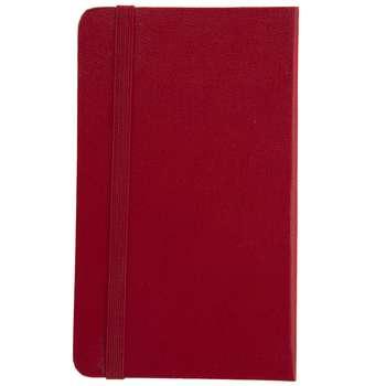 دفتر یادداشت پنتر مدل NB 1714