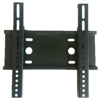 پایه دیواری ثابت تلویزیون  مدل TVARM-S20 مناسب برای تلویزیون های 17 تا 40 اینچی