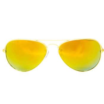 عینک آفتابی مدل D2098