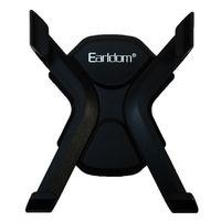 پایه نگهدارنده گوشی و تبلت,پایه نگهدارنده گوشی و تبلت ارلدام