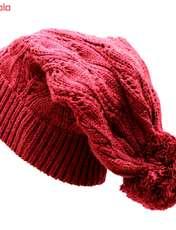 کلاه زنانه مدل z2560 -  - 3