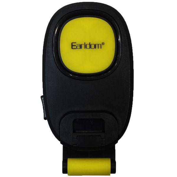 پایه نگهدارنده گوشی موبایل ارلدام مدل ET-EH40