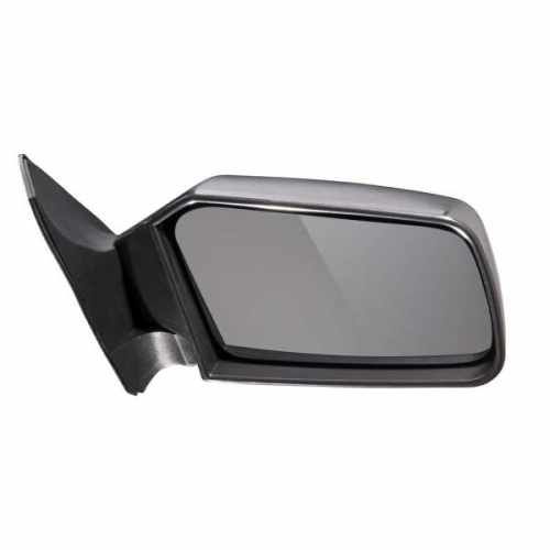 آینه جانبی راست کاوج مدل RADFAR 131R مناسب برای پراید