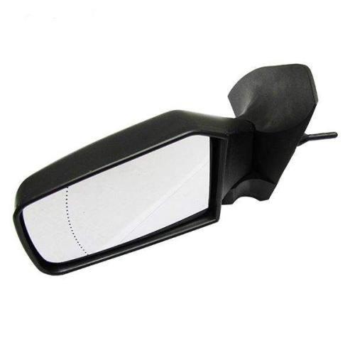 آینه جانبی چپ کاوج مدل RADFAR 131L مناسب برای پراید