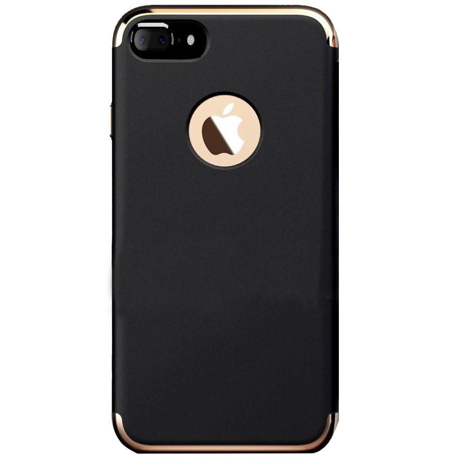 کاور لیکگاس مدل Hybird مناسب برای گوشی موبایل اپل iphone 7/8