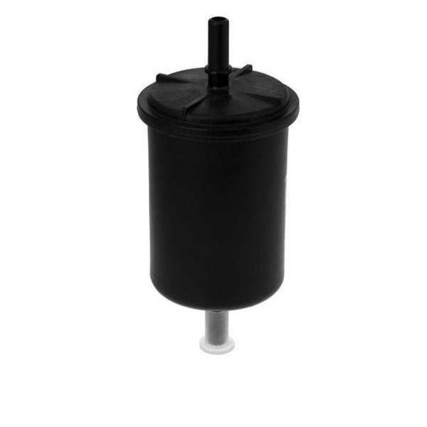 فیلتر بنزین داچیا کد 818 مناسب برای رنو ال90
