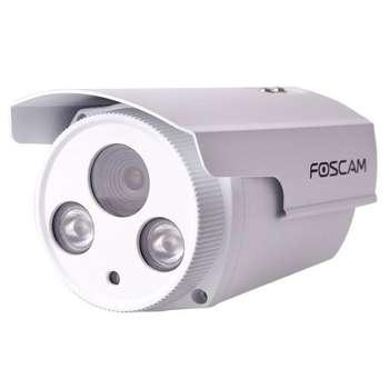 دوربین تحت شبکه فوسکم مدل FI9903P