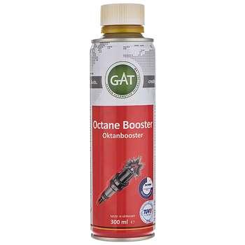 مکمل اکتان سوخت گات مدل Octane Bosster-62005 حجم 300 میلی لیتر