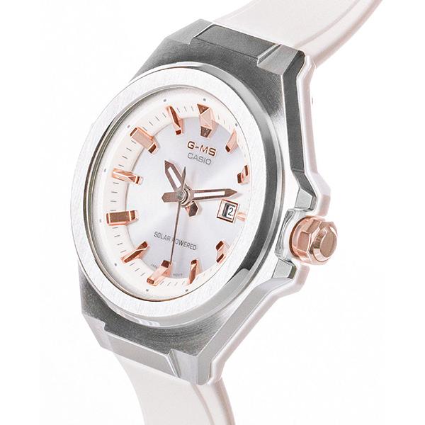 خرید و قیمت                      ساعت مچی  زنانه کاسیو مدل MSG-S500-7ADR