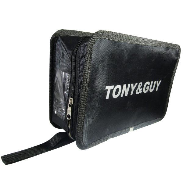 کیف لوازم آرایشی مردانه تونی اند گای مدلw77