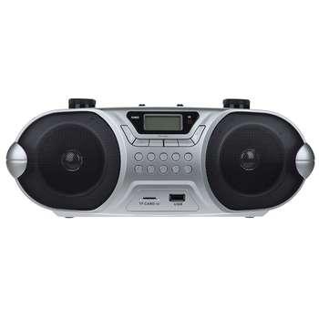 رادیو کنکورد مدل PS-318U | Concord PS-318U Radio
