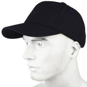 کلاه کپ 361 درجه مدل 2057
