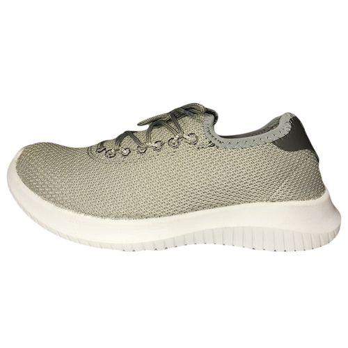 کفش بچه گانه مدل HU_PS01