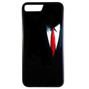 کاور کد 0569 مناسب برای گوشی موبایل اپل iphone 7plus/8plus
