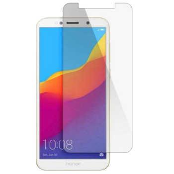 محافظ صفحه نمایش مدل T-11 مناسب برای گوشی موبایل هوآوی HONOR 7S