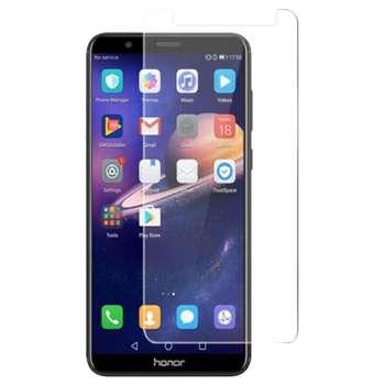 محافظ صفحه نمایش مدل T-11 مناسب برای گوشی موبایل هوآوی HONOR 7a