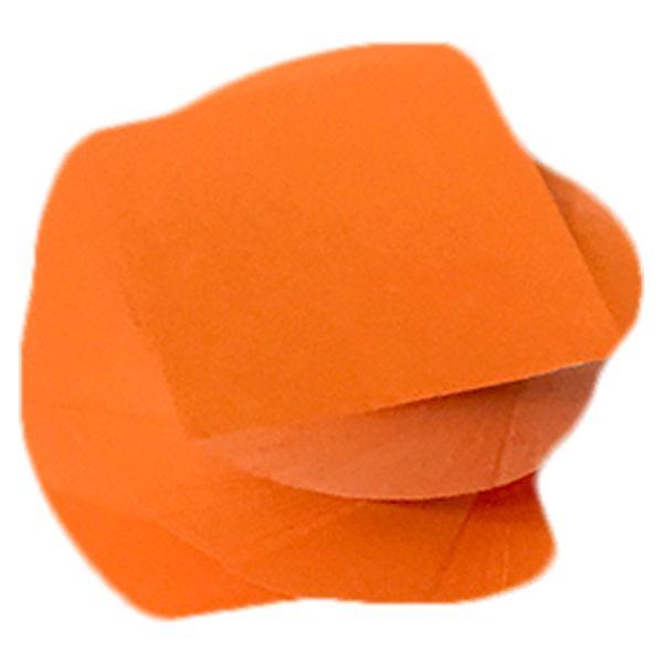 کاغذ یادداشت مدل 0ran93