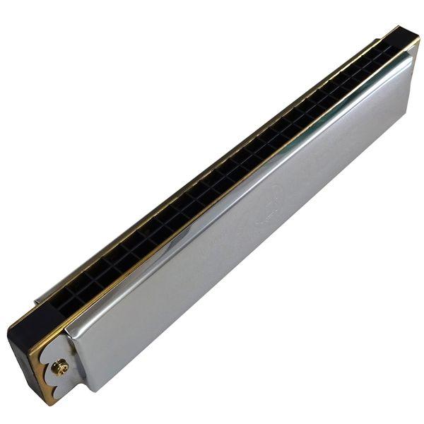 ساز دهنی گلدن کاپ دیاتونیک مدل 01