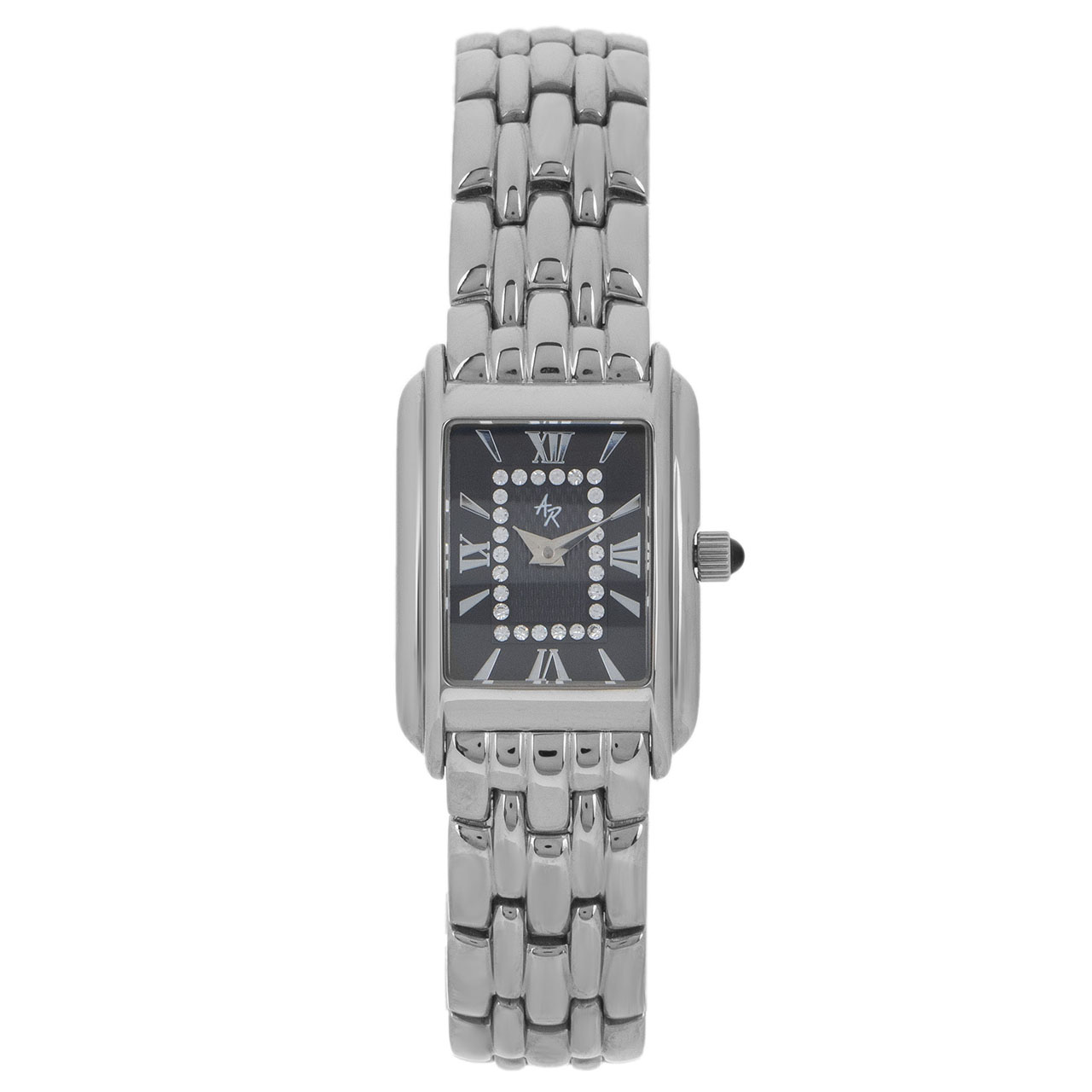 ساعت مچی عقربه ای زنانه  آگوست ریموند مدل D618D260-28E