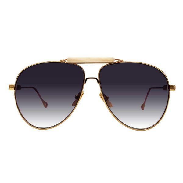 عینک آفتابی DRX - 2035F