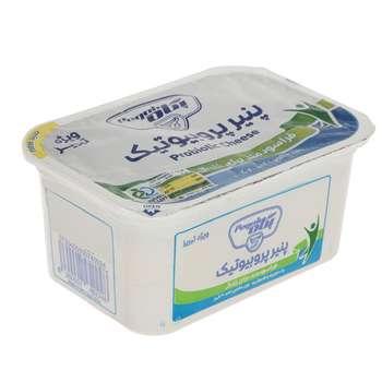 پنیر پروبیوتیک پگاه مقدار 400 گرم