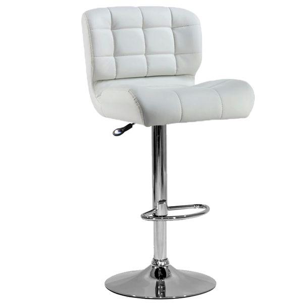 صندلی اوان کد B260P