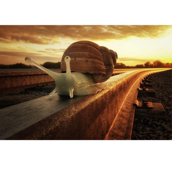 تابلو شاسی گالری هنرآرا طرح قطار سریع السیر کد 11104