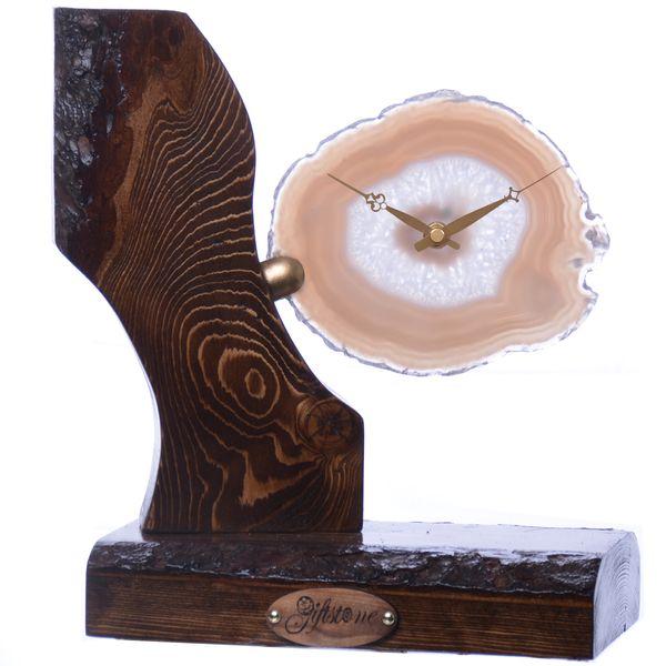 ساعت رومیزی گیفتاستون مدل GS fir2046
