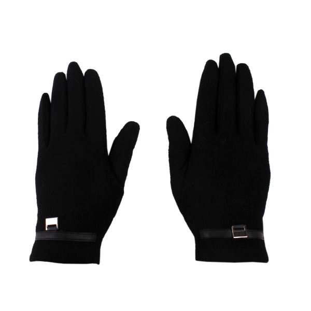 دستکش زنانه مدل  Go Go Winter 9