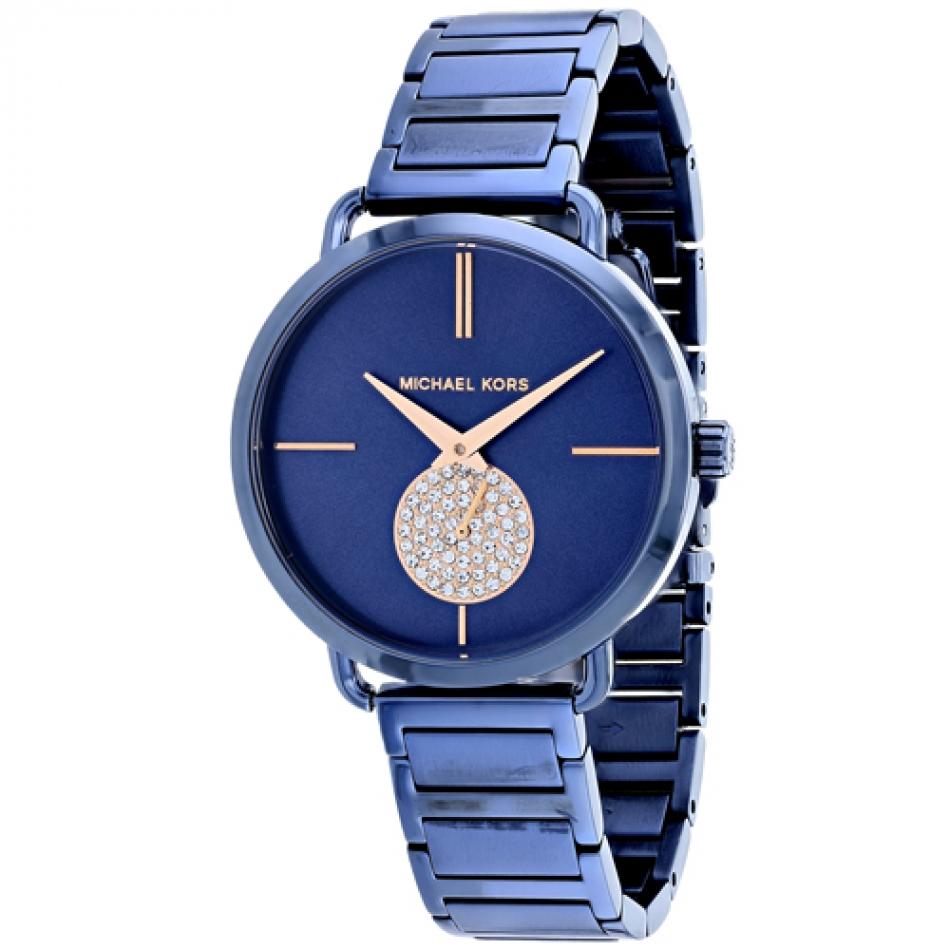 ساعت زنانه برند مایکل کورس مدل mk3680