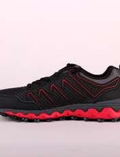 کفش طبیعت گردی مردانه 361 درجه مدل 571443331 -  - 3