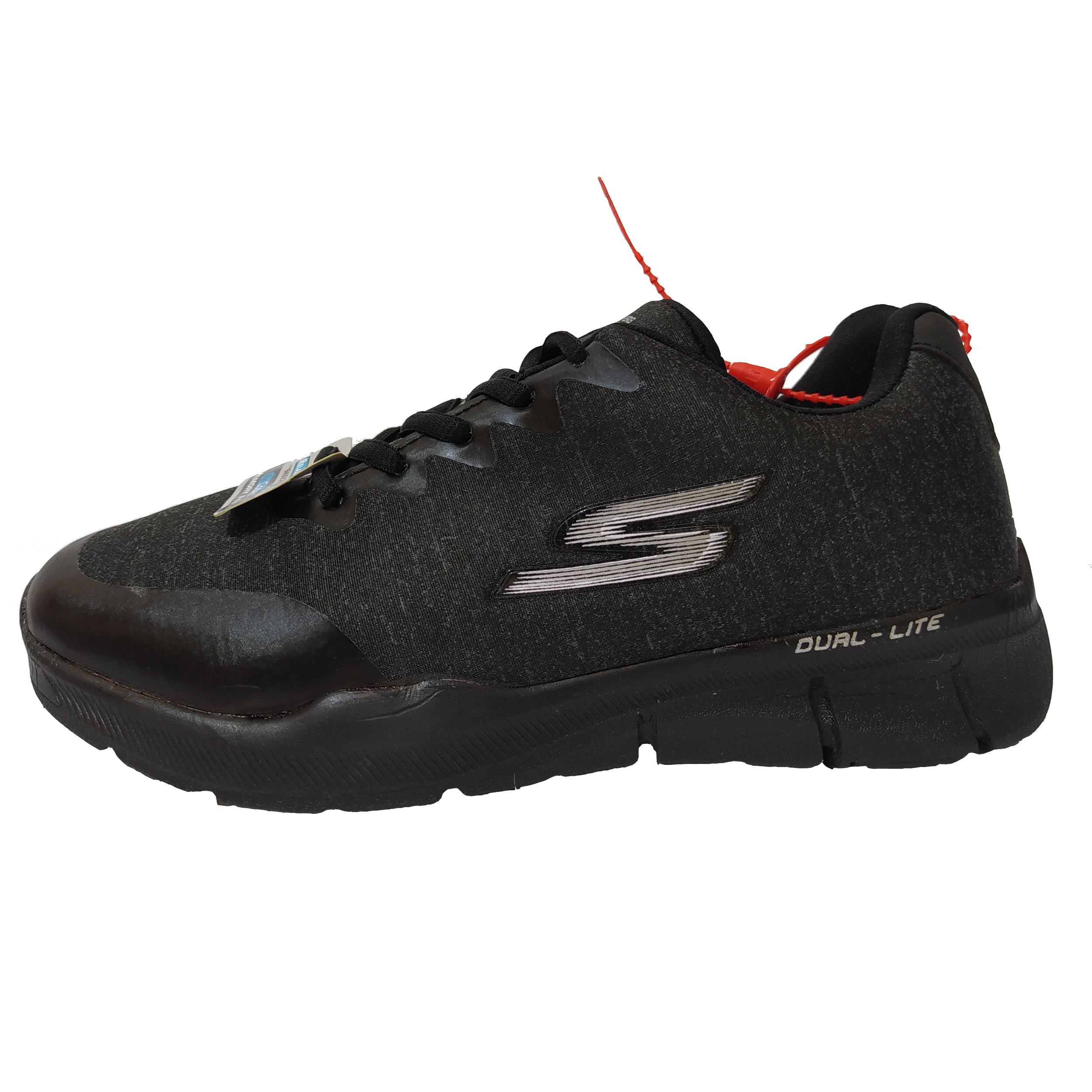 کفش مخصوص پیاده روی زنانه اسکچرز مدل  4 GO WALK              خرید