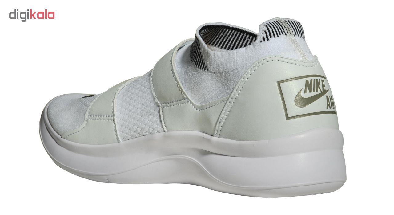 کفش مخصوص پیاده روی زنانه نایکی مدل 002-904580