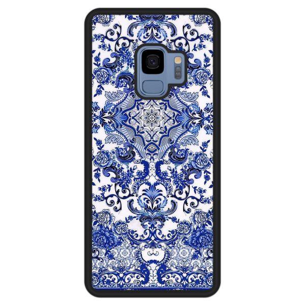 کاور مدل AS90541 مناسب برای گوشی موبایل سامسونگ Galaxy S9