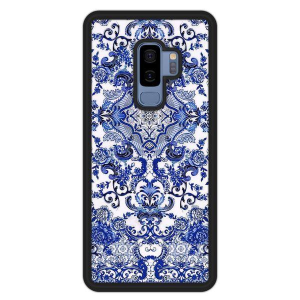 کاور مدل AS9P0541 مناسب برای گوشی موبایل سامسونگ Galaxy S9 plus