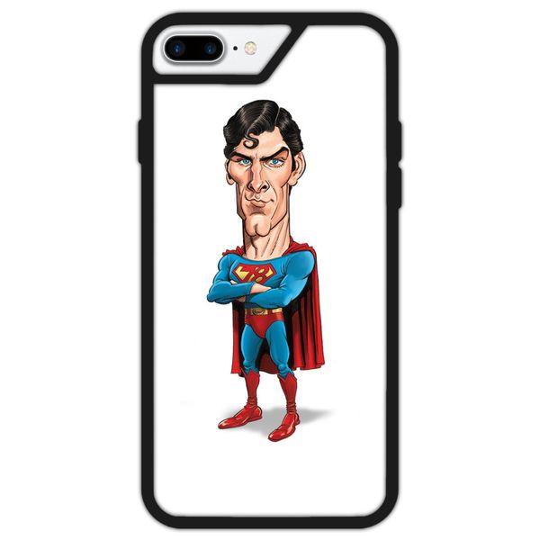 کاور مدل A7P0542 مناسب برای گوشی موبایل اپل iPhone 7 Plus/8 plus