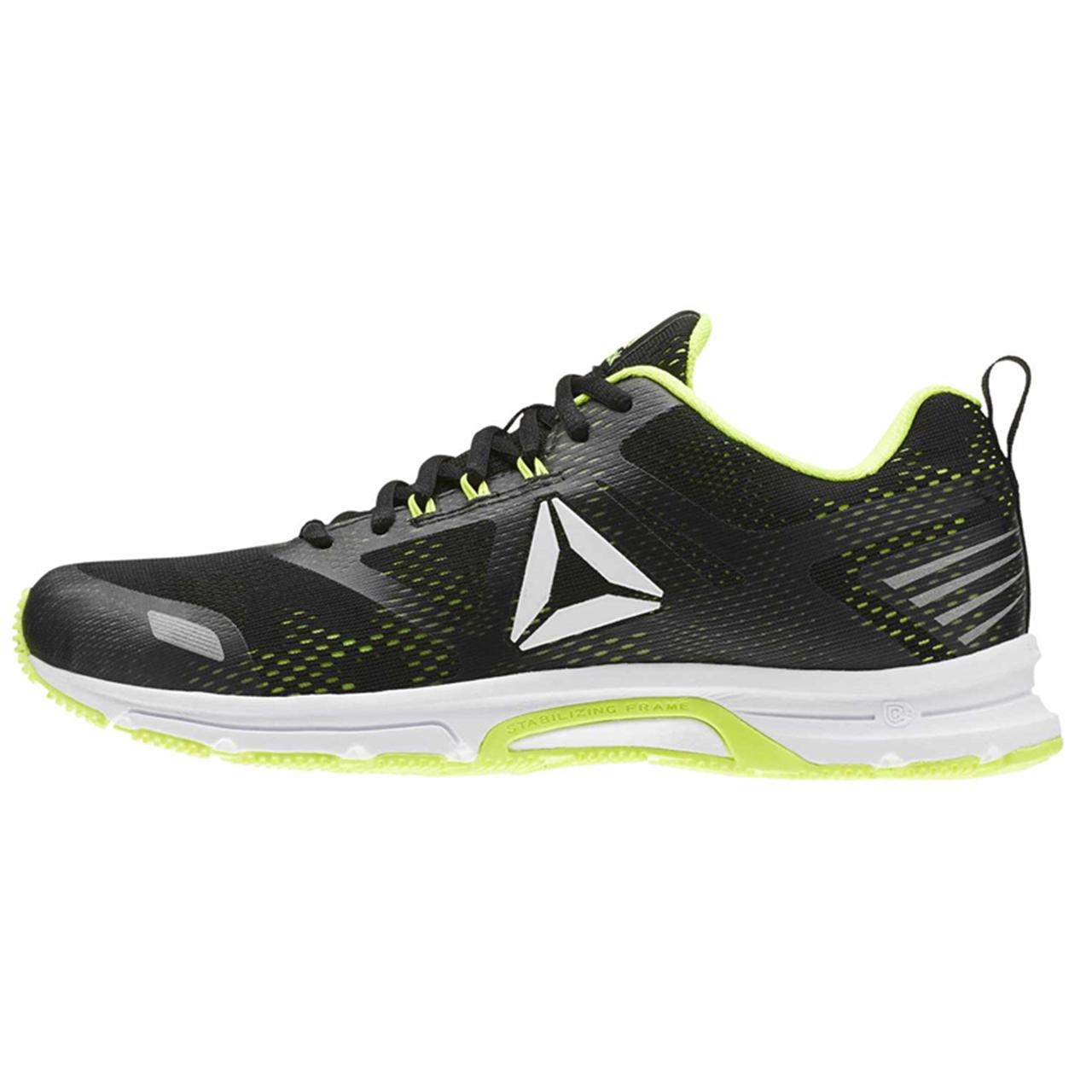 قیمت کفش مخصوص دویدن مردانه ریباک مدل AHARY RUNNER SHOES - CN5343