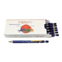 مداد نوکی,مداد نوکی کرند