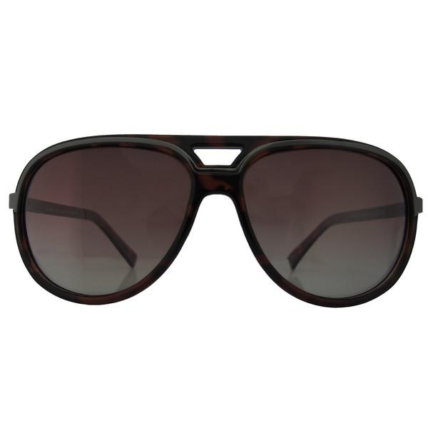 عینک آفتابی موستانگ مدل MU1207