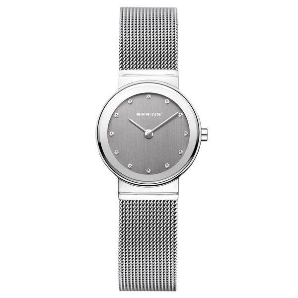 ساعت مچی عقربه ای زنانه برینگ مدل b10126-309