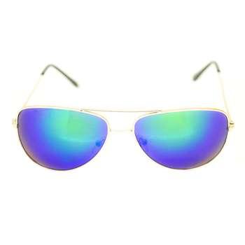 عینک آفتابی مدل D2102