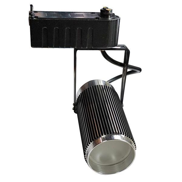 چراغ ریلی مدل BS-110