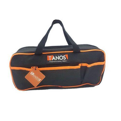 کیف ابزار تانوس مدل ptb01