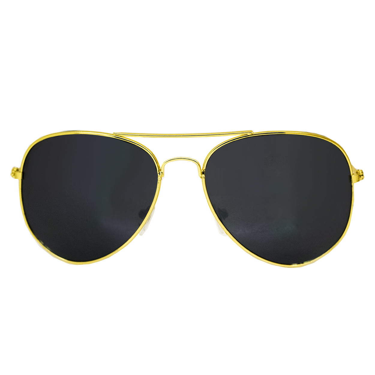 قیمت عینک آفتابی مدل D2104