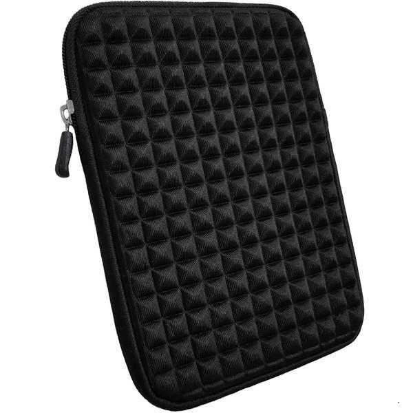 کیف تبلت مدل Guard مناسب برای تبلت 7 اینچی
