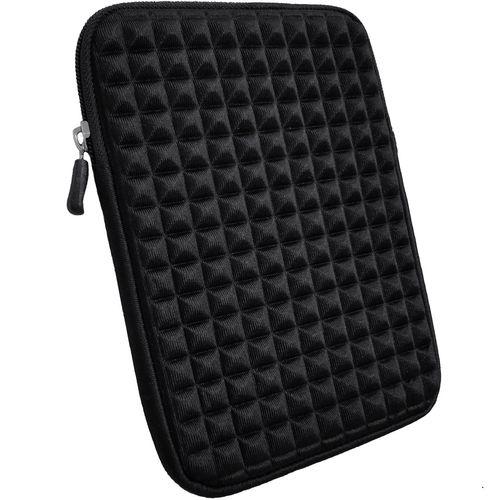 کیف تبلت Guard مناسب برای تبلت 8 اینچی