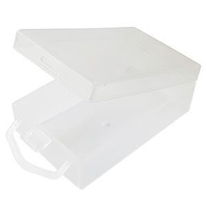 باکس مدل GH-110 بسته 10 عددی