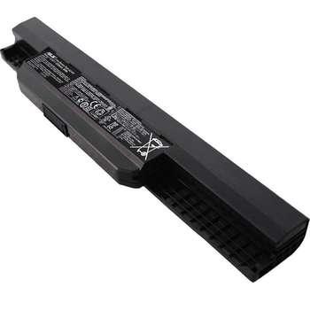 باتری لپ تاپ 6 سلولی مناسب برای لپ تاپ k53